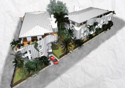 Immobilier neuf – Etang-Salé les bains proche centre (97427) La Réunion